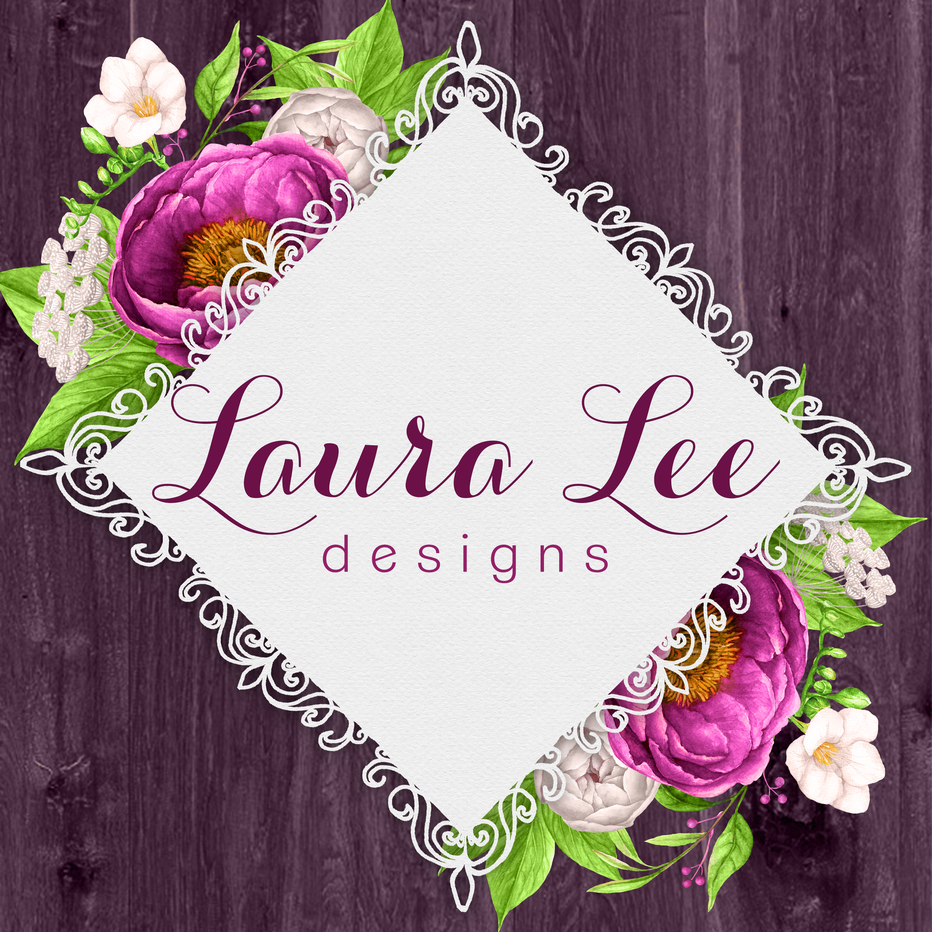 Owner of Laura Lee Designs Speaks Out About Her Success Through Etsy