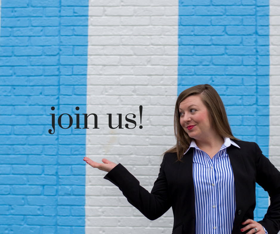 Join a community of small business owners who discuss, support, encourage, and share advice.