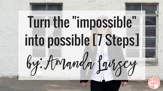 turn-the-impossible-into-possible